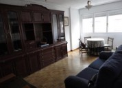 apartamento cocina independiente gijon