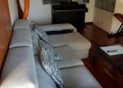 piso amueblado en alquiler barcelona