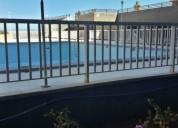 Gastos incluidos 2 plazas de garaje piscina y terraza tabaiba santa cruz de tenerife