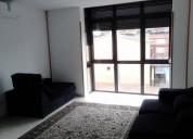 Se alquila piso primero nuevo de 2 dormitorios en madrid