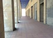 Oficina en Alquiler en Bilbao Bizkaia SAN IGNACIO 1 dormitorios 631.00 m2