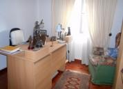 Casa acondicionada como oficina 2 despachos en salinas