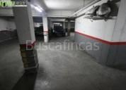 En alquiler garaje en alquiler en toledo zona palomarejos