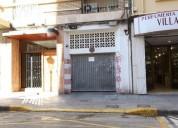 La Plaza De Garaje Que Estabas Buscando A Un Solo Click 19.00 m2