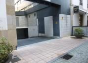 Plaza de garaje alquiler garaje alquiler aviles en avilés