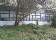 Financiacion 100 venta de casa en tacoronte