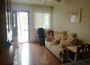Adosado 3 dormitorios 2 banos garaje y solarium san pedro del pinatar