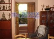 Casa piso en alquiler enpravia asturias
