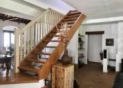 Excelente casas en alquiler en tarifa 3 hab