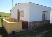 Casas en alquiler en tarifa