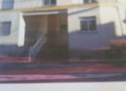Duplex 296 m 5 habitaciones pliego
