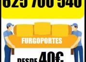 Portes-real:910/419:123)economicos-barajas ofr 40€