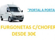 Portes real/91x0419x1x23 retiro*economicos/ garant