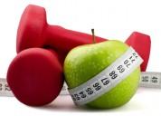 La dieta de los 21 dias