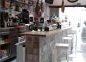 Bar en traspaso en tarragona en tarragona