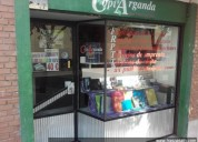 Fisioterapeuta Masaje miofascial en Barcelona