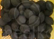 Prensa meelko para hacer carbón en briquetas 8 t/h