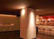 Barcelona eventos en locales y salas