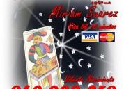 Tarot por visa económica desde 5€ 10 minutos. 806