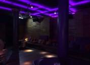 Evento privado en barcelona calidad de servicio