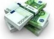 Oferta de préstamos y financiamiento