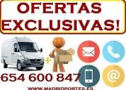 Madridportes,es 6546008x47transportes villaverde
