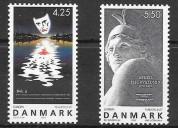 Cambio de sellos usados 3x1