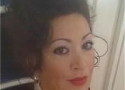 Profesora de piano y lenguaje musical metro goya en madrid