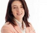 Clases de contabilidad financiera en madrid