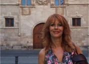 Profesora nativa de frances en cordoba en córdoba
