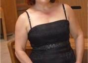 Profesora titulada por la escuela superior de canto clases individuales en madrid
