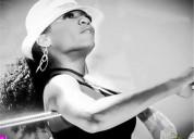 Clase de salsa cubana bachata y ritmos latinos en madrid