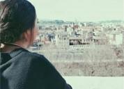 Clases particulares a domicilio para alumnos de primaria y secundaria Estudiante de tercero en Madri