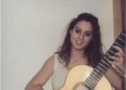 Clases de Canto Tecnica vocal y Lenguaje musical en Madrid