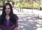 Clases de Ingles nivel Bachillerato ESO Primaria en Madrid