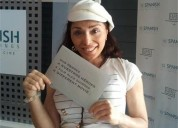 Clases de arabe en ingles o castellano en madrid