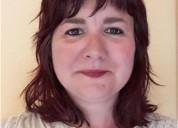 Profesora muy experimentada de ingles frances nativa espanol y apoyo escolar en salamanca