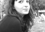 Un saludo a todos los que esteis interesados en aprender espanol Soy profesora de ELE en Madrid