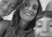 Profesor de Ingles Lengua Nativa Referencias en Madrid