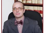 Profesor particular de Lengua y Filosofia con 6 anos de experiencia en Madrid