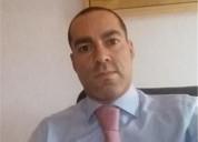 Doy claes particulares para primaria secundaria bachillerato en Madrid