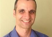 Profesor particular de matematicas fisica y quimica en Madrid