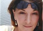 Profesora de ingles con experiencia imparte clases particulares a domicilio Preparacion en Madrid