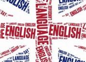 Profesor de Lengua Castellana a todos los niveles en Madrid