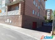 Venta de plazas de garaje en edificio galeon 8 procedentes de activos bancarios en arganda del rey