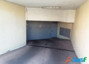 Venta de plazas de garaje en edificio balandro 9 procedentes de activos bancarios en arganda del rey