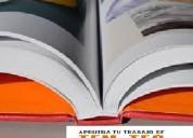 Guía tu tfm/tfg con tfmtfg.es