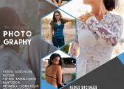 Fotografo de bodas y redes sociales santa cruz de tenerife