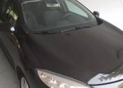 Renault megane dci 1 5 cuarte de huerva