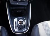 Mercedes Benz madrid